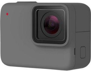 GoPro HERO7 Silver (CHDHC-601-RW) Официальная гарантия от Stylus