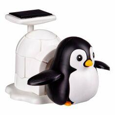 Акция на Робот-конструктор Same Toy Солнечный Пингвин 2119UT ТМ: Same Toy от Antoshka