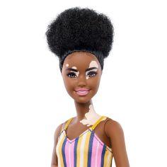 Акция на Кукла Barbie Fashion&Vitiligo GHW51 ТМ: Barbie от Antoshka