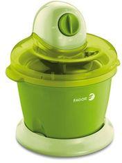 Fagor ICE-16 от Stylus