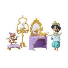 Акция на Игровой набор Hasbro Принцессы Disney (в ассорт.) B5341ЕU4 ТМ: Disney Princess от Antoshka