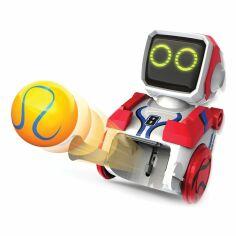Акция на Игровой набор Silverlit Роботы-футболисты 88549 ТМ: Silverlit от Antoshka