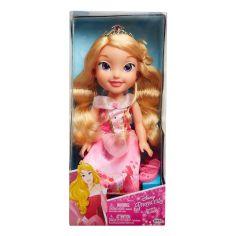 Акция на Кукла JAKKS Pacific Disney Princess Аврора 36 см 78860 ТМ: Disney Princess от Antoshka