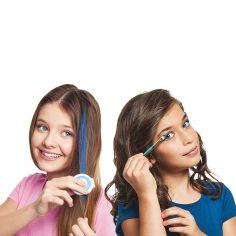 Акция на Набор для макияжа Make it real Mega Mermaid Makeover MR2505 ТМ: Make it real от Antoshka