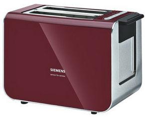 Акция на Siemens TT86104 от Stylus