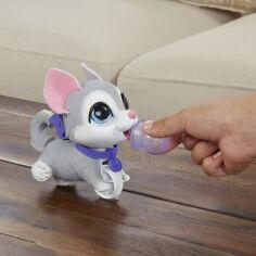 Акция на Игрушка Hasbro FurReal Friends Маленький хаски E8932_E8953 ТМ: FurReal Friends от Antoshka