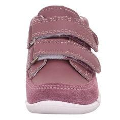 Акция на Пинетки-ботинки Superfit Sport Pink, р. 22 1-006341-8500 ТМ: Superfit от Antoshka