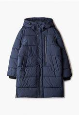 Акция на Куртка утепленная Baon от Lamoda