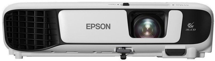 Акция на Epson EB-S41 (V11H842040) от Stylus