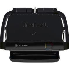 Акция на Гриль TEFAL GC750830 от Foxtrot