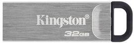 Акция на Накопитель USB 3.2 Kingston 32GB Gen1 DT Kyson (DTKN/32GB) от MOYO
