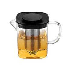 Акция на Набор для заваривания чая Krauff 26-177-037 от Allo UA