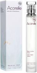 Акция на Освежающая вода для лица и тела Acorelle Lotus Dream органическая 30 мл (3700343022024) от Rozetka