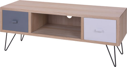 Комод Home & Styling Collection 114х38х45 см (HX9100010) от Rozetka
