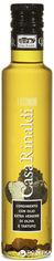 Акция на Оливковое масло Casa Rinaldi Extra Vergine с трюфелем 250 мл (8006165370615) от Rozetka