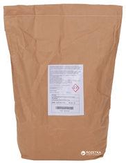 Акция на Стиральный порошок 4 в 1 Alpin Weiss 15 кг (4260198341590) от Rozetka