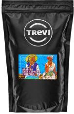 Акция на Кофе в зёрнах Trevi Арабика Куба Серрано Супериор 500 г (4820140051733) от Rozetka