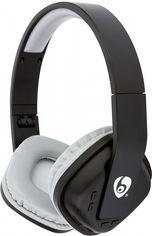 Акция на Наушники Ovleng Overhead MX222 Bluetooth HD Music Super Bass Grey (nonmx222btgr) от Rozetka