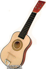 """Акция на Гитара 23"""" Bino (86553) от Rozetka"""