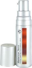 Акция на Основа под макияж Alcina Balance Teint Long Lasting Foundation dark 30 мл (4008666644220) от Rozetka