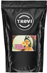 Акция на Кофе в зёрнах Trevi Арабика Индонезия Мадхендлин 500 г (4820140051474) от Rozetka