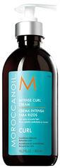 Акция на Крем Moroccanoil Intensive Curl Cream для кудрей Интенсивный 300 мл (7290011521042) от Rozetka