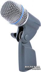 Микрофон Shure Beta 56A от Rozetka