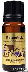 Эфирное масло Розовое дерево Styx Naturcosmetic 10 мл (9004432005108) от Rozetka