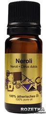 Эфирное масло Нероли Styx Naturcosmetic 10 мл (9004432005276) от Rozetka