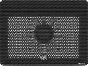 Подставка для ноутбука Cooler Master NotePal L2 (MNW-SWTS-14FN-R1) от Rozetka