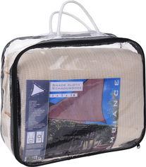 Тент Progarden Triangle 300х300х300 см Cream (X66100110) от Rozetka