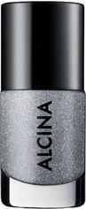 Акция на Лак для ногтей Alcina Ultimate Nail Colour 220 Granite 10 мл (4008666657527) от Rozetka