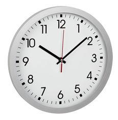 Акция на Настенные часы TFA 60303502 от Rozetka
