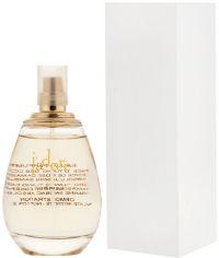 Акция на Тестер Парфюмированная вода для женщин Dior J'adore 100 мл (3348901211871/3348901400800) от Rozetka