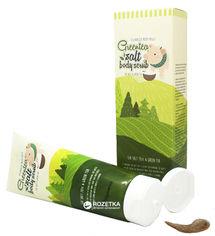 Скраб для тела Elizavecca с экстрактом зеленого чая 300 мл (8809418750123) от Rozetka