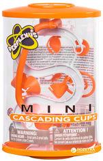 Лабиринт-головоломка Spin Master Perplexus Mini Оранжевый (SM34603-2) от Rozetka