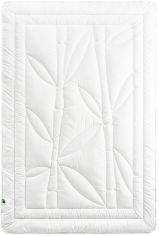 Одеяло IDEIA Botanical Bamboo 155х215 см (4820182658426) от Rozetka