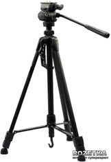 Штатив Arsenal ARS-3715 от Rozetka
