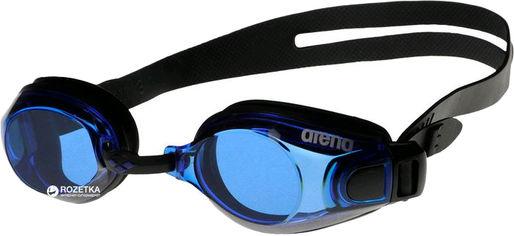 Очки для плавания Arena Zoom X-FIT 92404-57 Black (3468334180695) от Rozetka