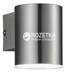 Уличный светильник Reality Cali (R28300731) от Rozetka