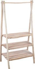 Стойка для одежды Home & Styling Collection 90х55х163 см (J11500760) от Rozetka