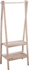 Стойка для одежды Home & Styling Collection 70х45х158 см (J11500750) от Rozetka