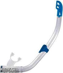 Трубка для дайвинга Cressi-Sub Top Blue (ES269020) от Rozetka