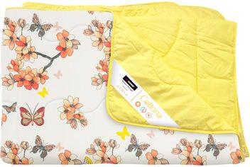 Одеяло Sonex Cottona 400 г/м2 Хлопок 155 x 215 см (SO102114) от Rozetka