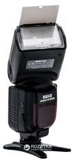 Вспышка Meike for Canon / Nikon / Sony 930II (SKW930II) от Rozetka