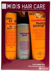 Акция на Косметический набор Mades Cosmetics Эксперт Возрождения (7314571400385) от Rozetka