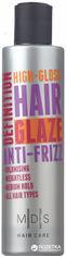 Акция на Гель для укладки волос Mades Cosmetics Глазурит 200 мл (8714462089948) от Rozetka