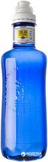 Упаковка воды минеральной негазированной Solan de Cabras 0.75 л х 6 бутылок (8411547001030_8411547001047) от Rozetka