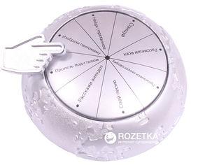 Приниматель решений Фартовая рука Duke (CS429) от Rozetka