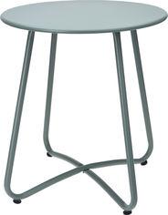 Журнальный столик Home & Styling Collection 40х45 см Green (CK9200590) от Rozetka
